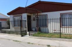 Casa más local en San Pedro de Quillota