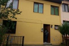Amplia Casa en Limonares